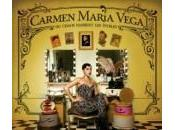s'en fout Carmen Maria Vega