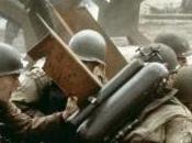 Audiences TNT: France tête avec faut sauver soldat Ryan forme