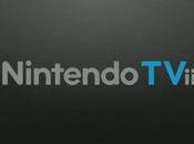 Nintendo TVii pour 2013