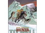Alejandro Jodorowsky François Boucq Bouncer, Hell