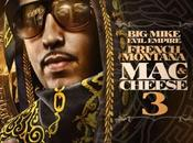French Montana Diddy Cafe Ocho Cinco (CLIP)