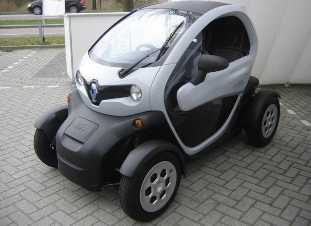 twizy_renault_photo_harry_nl