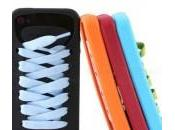 Focus coques iPhone plus originales
