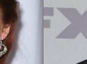 Charlie Sheen, très généreux avec Lindsay Lohan