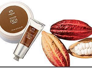 Devenez conseillère en cosmétiques naturels !