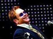 parti islamiste malaisien demande l'interdiction d'un concert Elton John