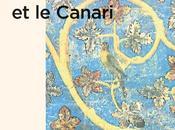 Catherine Safonoff, dans Mineur Canari rêve désir, l'invente, l'approprie.