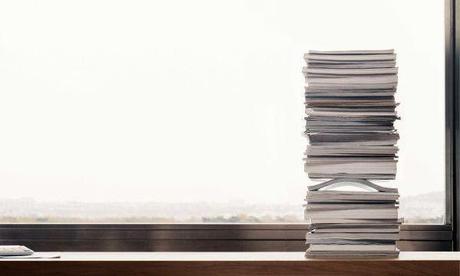 LES 40 MAGAZINES A SUIVRE EN 2013