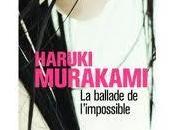 Murakami (Ryu Haruki