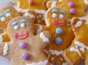 Mangez TiBiscuits pour Noël