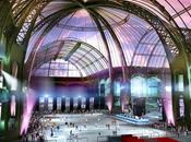 Grand Palais… Glaces