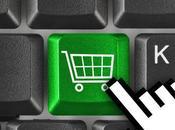 ligne magasin, l'expérience d'achat nerf guerre