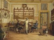 Théâtres l'intime. Concertos n°17 Mozart Kristian Bezuidenhout