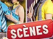 Audiences Record égalé pour Scènes ménages