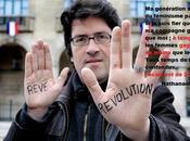 Chère Carla Bruni, génération besoin féminisme