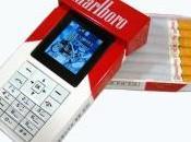"""monde sans téléphone """"portable"""""""