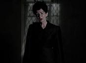 Critiques Séries American Horror Story. Saison Episode