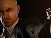 [Arrivage] Guide Collector Hitman Absolution