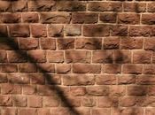 murmure murs
