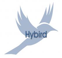 Crème CRM de Hybird, une communauté pour un logiciel libre