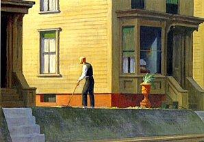 Edward_Hopper_Pennsylvania-Coal-Town-1947.jpg