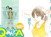 Idol lisez Mitsuru Adachi