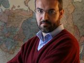 vont Syrie Moyen-Orient Aymeric CHAUPRADE