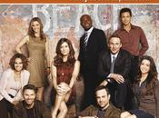 Private Practice Saison
