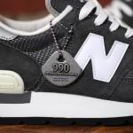 new-balance-990-grey-white-30-anniversary-1