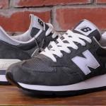 new-balance-990-grey-white-30-anniversary-2