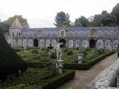 Palácio Marqueses Fronteira