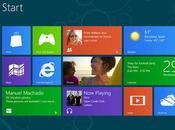 Microsoft annonce avoir écoulé millions licences Windows dans monde