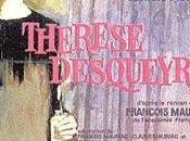 Thérèse Desqueyroux: mariage, temps...