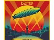 Zeppelin Celebration