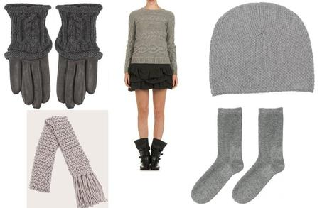ça caille : mes astuces anti-froid :