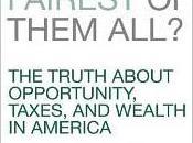 Qu'est-ce l'équité États-Unis