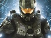 Halo Spartan Saison épisode