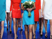 Elite Model Look 2012, finale