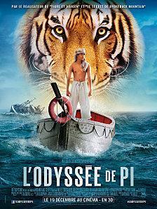 l-Odyssee-de-Pi-01.jpg