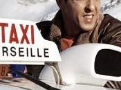 Audiences France coude-à-coude, devance