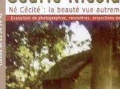 Cécité, carte blanche Cédric Nicolas Médiathèque Albert Camus Chilly-Mazarin (91)