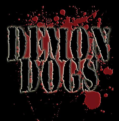Demon Dogs, EP Out-Takes (IDGAFCO Records)