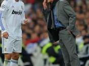 Real Madrid José Mourinho départ juin prochain