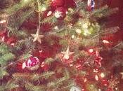 propositions cadeaux 2012