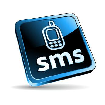 campagne-sms