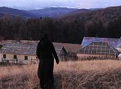 Au-delà collines, film Christian Mungiu