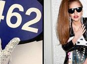 Enchères Lady Gaga achète biens Michael Jackson