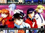 musiques Karaoké Animes Vidéo 2012, Japon