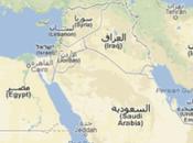 Gagnez séjour Sultanat d'Oman