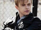 Amazing Spiderman Harry Osborn s'est trouvé acteur